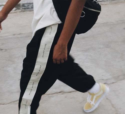 daniel-patrick-track-pants-3