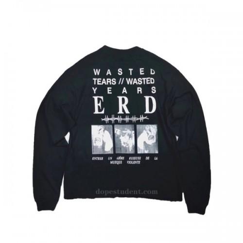 erd-long-sleeve-tshirt-1