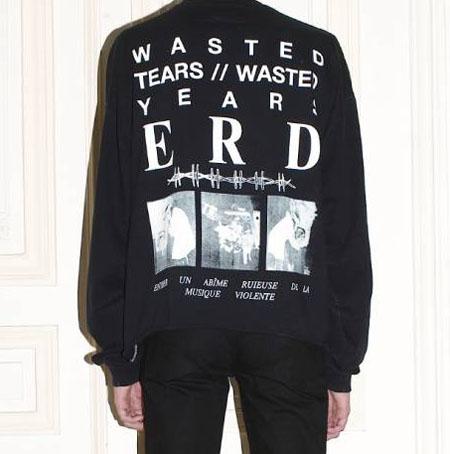 erd-long-sleeve-tshirt-3
