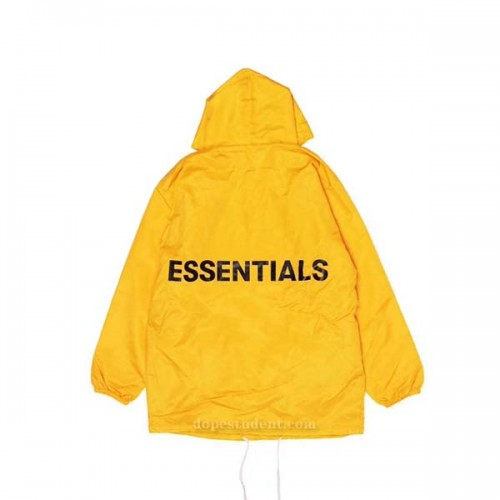 fear-of-god-essential-jacket-2
