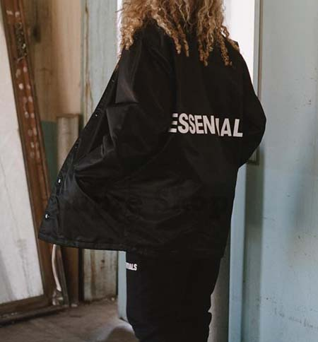 fear-of-god-essential-jacket-8