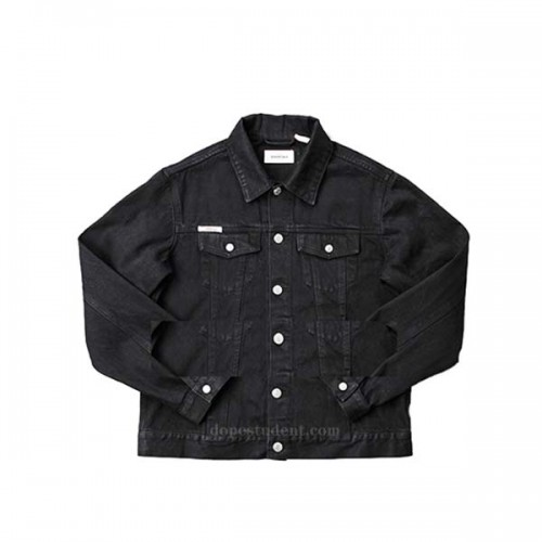 fear-of-god-essential-jean-jacket-3
