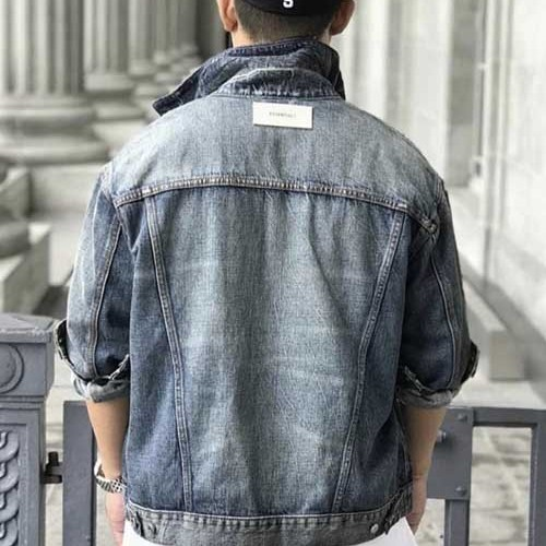 fear-of-god-essential-jean-jacket-6