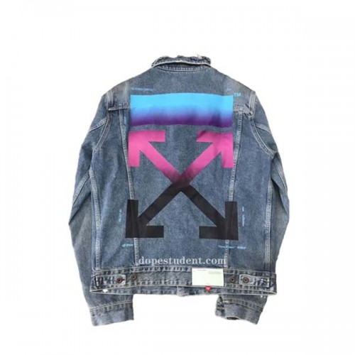 off-white-gradient-denim-jacket-1