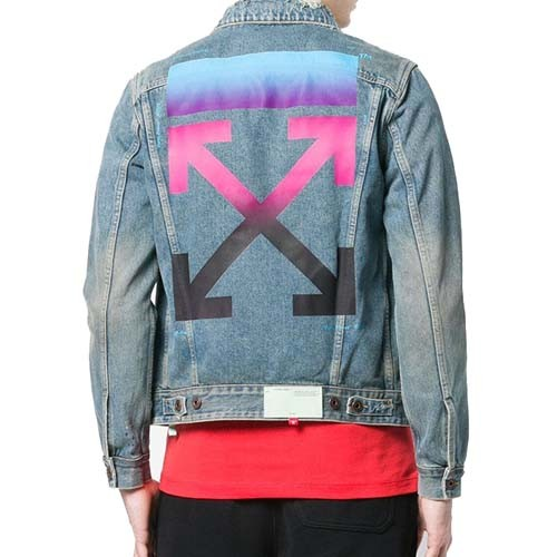 off-white-gradient-denim-jacket-6