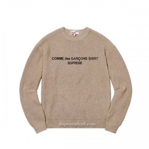 supreme-cdg-knit-sweater-1