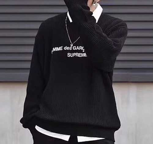 supreme-cdg-knit-sweater-3
