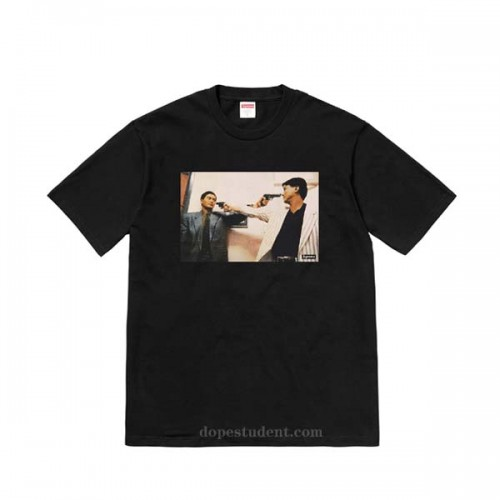 supreme-killer-tshirt-6