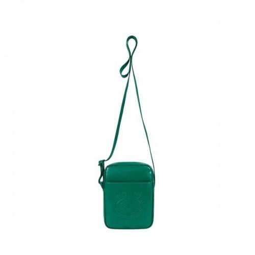 supreme-lacoste-shoulder-bag-2