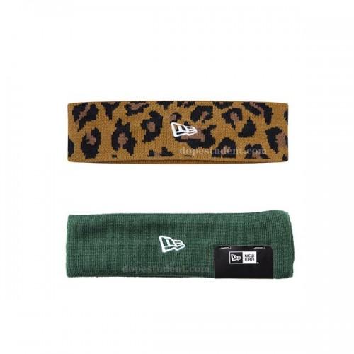 supreme-leopard-green-heand-2