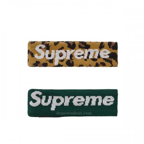 supreme-leopard-green-heand