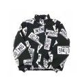 supreme-license-plate-puffy-jacket-1