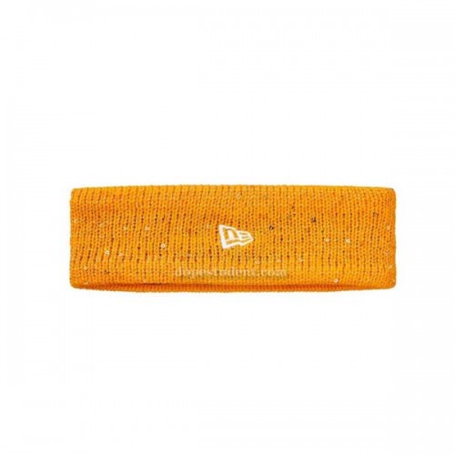 supreme-sequin-headband-1