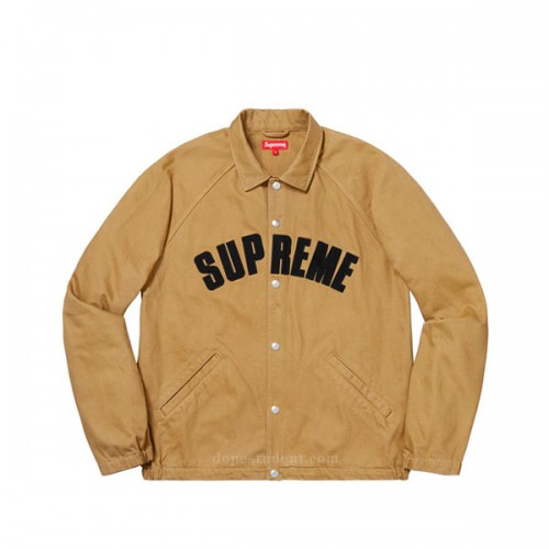 supreme-snap-front-jacket-11