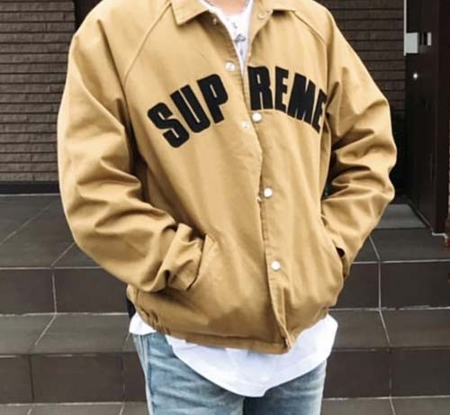 supreme-snap-front-jacket-12