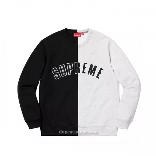 supreme-split-sweatshirt-2