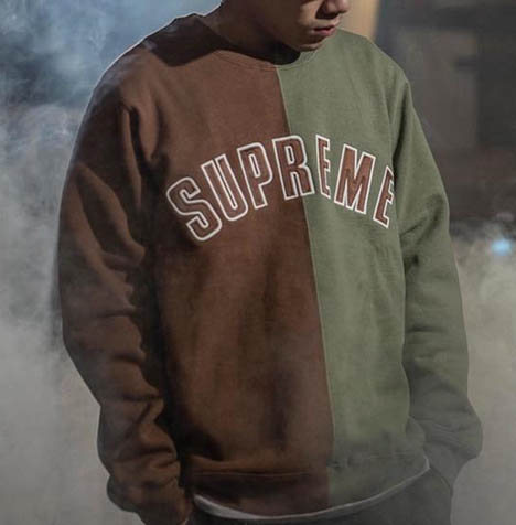 supreme-split-sweatshirt-8