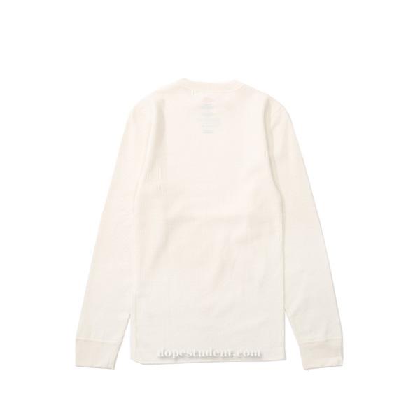 4fe40c3b7082 Supreme Thermal Long Sleeve T-shirt