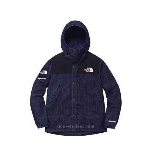 supreme-tnf-parka-jacket-2