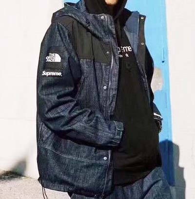 supreme-tnf-parka-jacket-3
