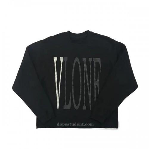 vlone-3m-sweatshirt-2