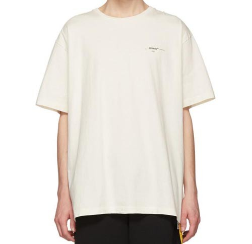 Off-white-monet-tshirt-6