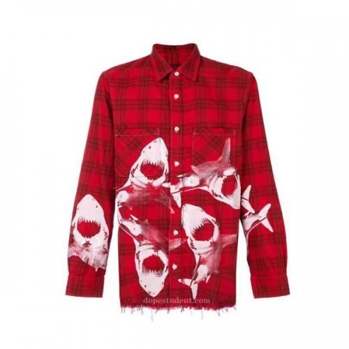 amiri-shark-plaid-shirt-1