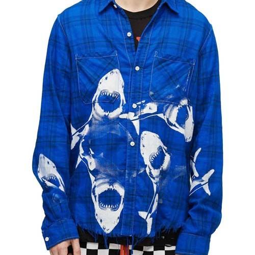 amiri-shark-plaid-shirt-7