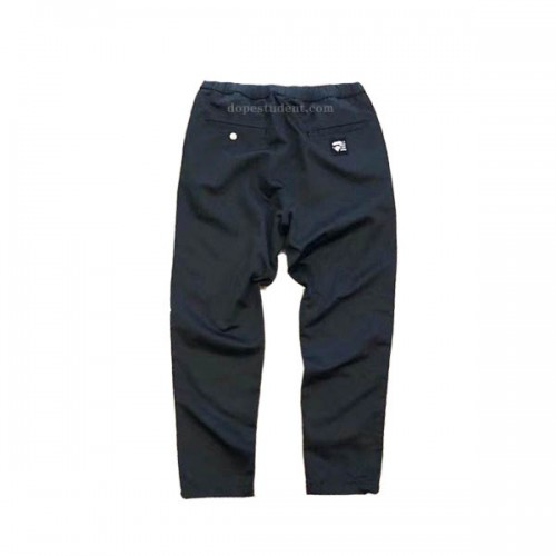 bape-black-cargo-pants-1