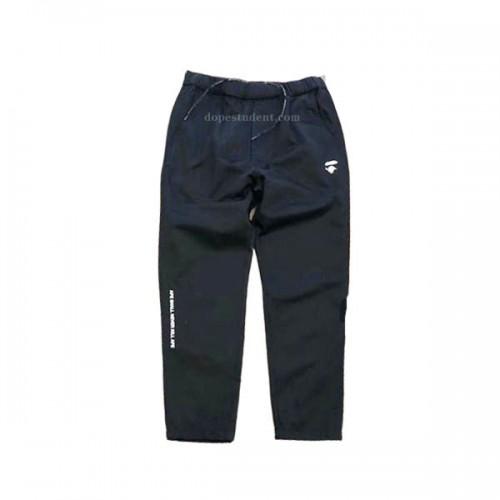 bape-black-cargo-pants-2