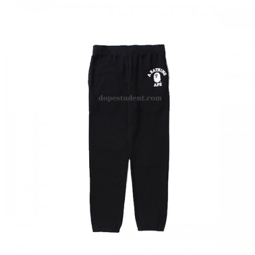bape-college-sweatpants-1