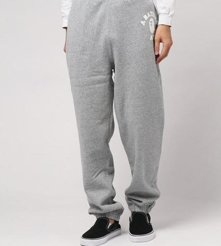 bape-college-sweatpants-6