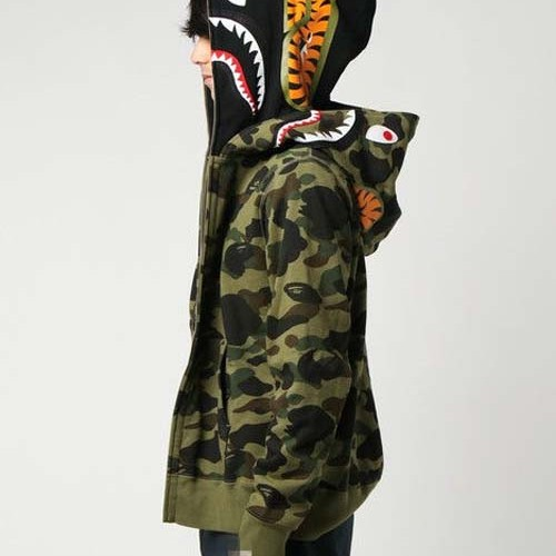 bape-green-layered-hodoie-7