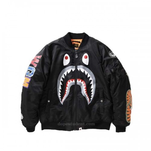 bape-shark-ma1-jacket-1