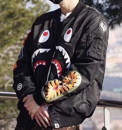 bape-shark-ma1-jacket-6