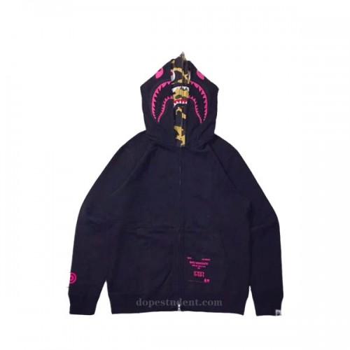bape-undefeated-shanghai-hoodie-2