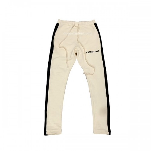 fear-of-god-essential-stripe-sweatpants-3