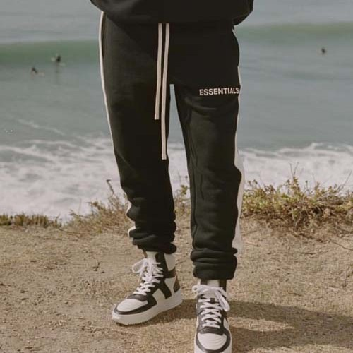 fear-of-god-essential-stripe-sweatpants-9