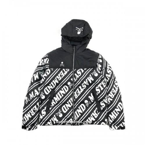 mastermind-japan-mmj-down-jacket-1