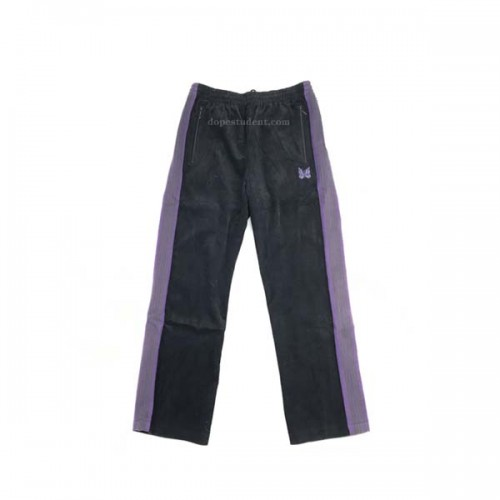 needles-coundry-pants-1