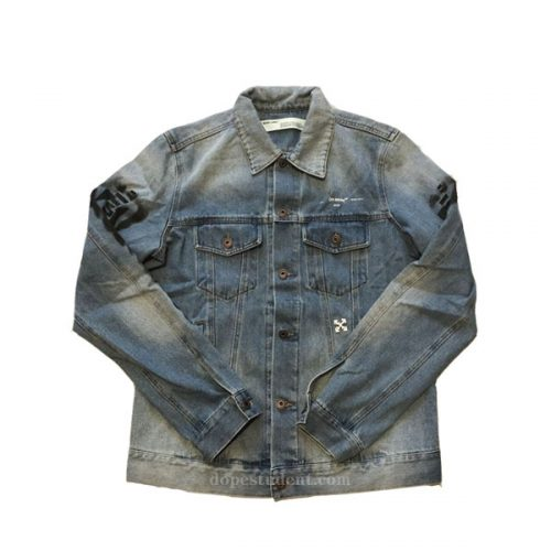 off-white-impressionism-denim-jacket-2