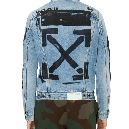 off-white-impressionism-denim-jacket-5