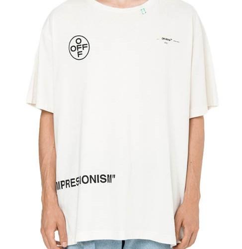 off-white-impressionism-tshirt-7