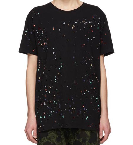off-white-splashed-galaxy-tshirt-9