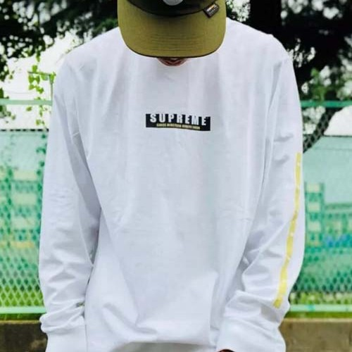 supreme-1994-long-sleeve-tshirt-10