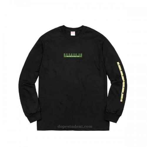 supreme-1994-long-sleeve-tshirt-1