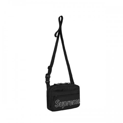 supreme-45th-shoulder-bag-2