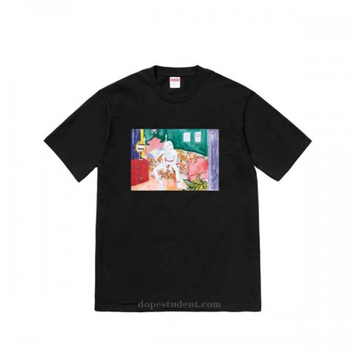 supreme-bedroom-tshirt-3