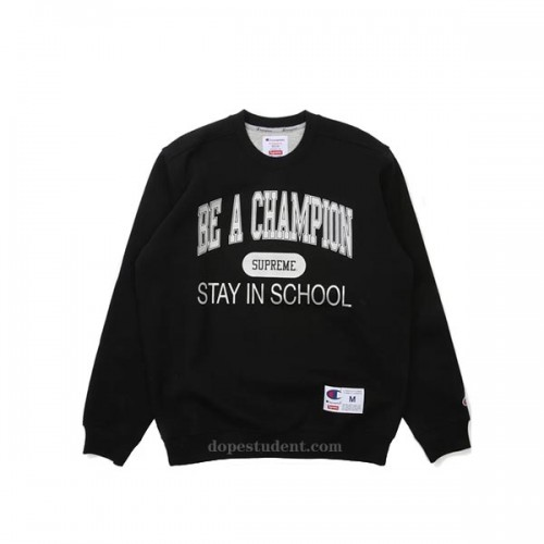 supreme-champion-school-1
