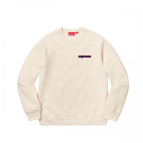 supreme-connect-sweatshirt-7